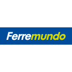 FERREMUNDO