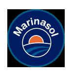 MARINASOL