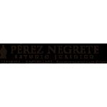 PEREZ NEGRETE