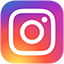 La imagen tiene un atributo ALT vacío; su nombre de archivo es instagram.png