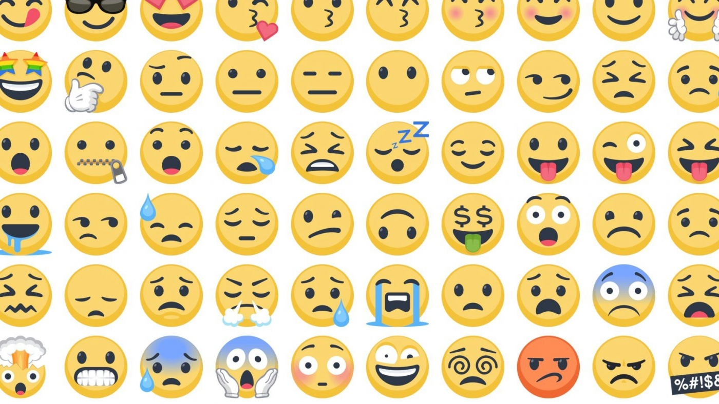 facebook-emoji-set-emojipedia